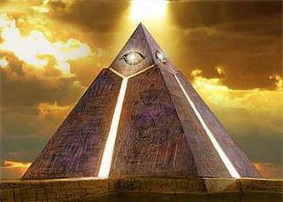 piramida 2