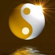 draft lens3920402module26089082photo 1240469270bigstockphoto Gold Yin Yang 1472127