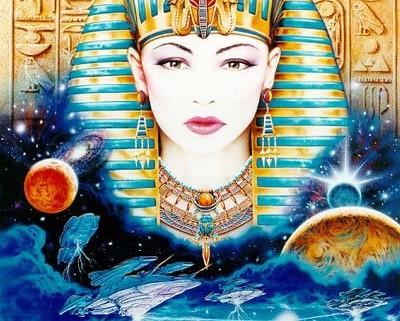 egipt 21