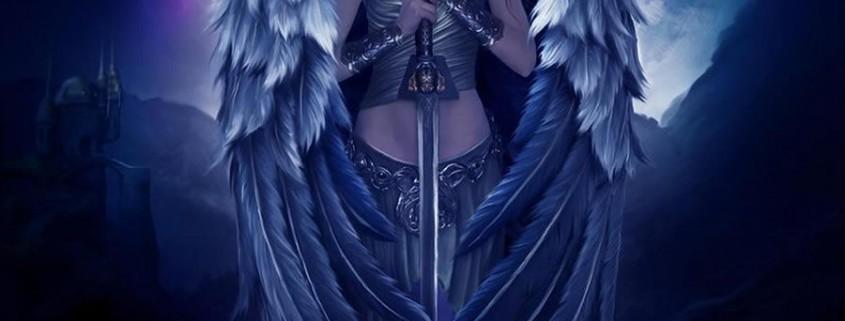 angel 41