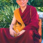GonsarRinpoche2