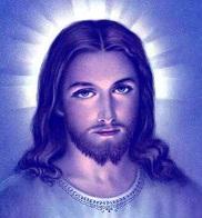 Iisus Hristos 11