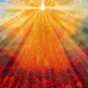 6 reincarnation is not being born again1