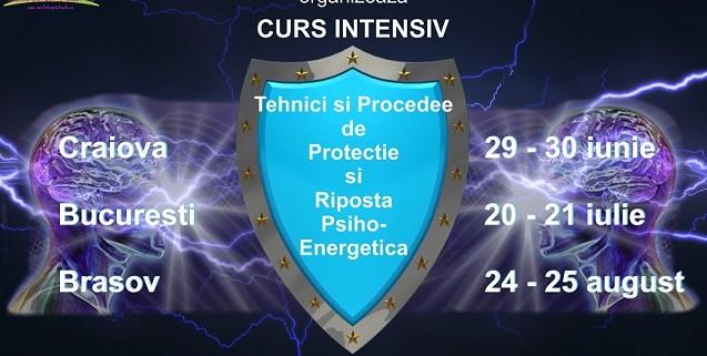 afis curs protectie psi2
