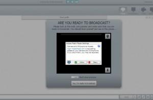conferinta online karanna seminarii live