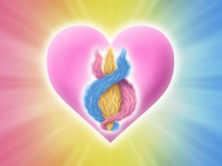 INITIERE SPIRITELE NATURII KARANNA