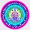 Curs de Vindecare Vibrationala2