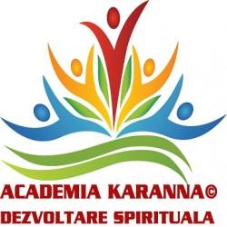 dezvoltare spirituala academia karanna inscrieri curs