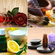 81260696 five musthave essential oil