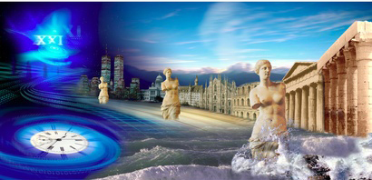 Past Life Therapy Cropped Fotolia 2323544 XS