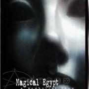 DOCUMENTARE EGIPTUL MAGIC - Partea I