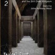 documentar The Old Kingdom MAGICAL EGYPT