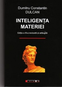 inteligenta-materiei Constantin Dulcan