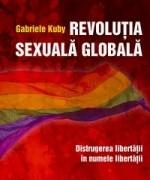 revoluia-sexual