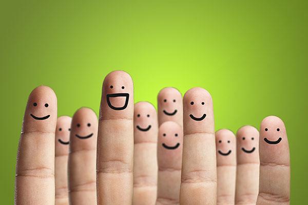 happy-fingers