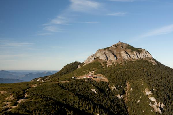 Imagini-muntele-ceahlau-32