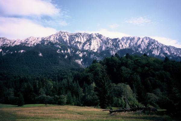 Parcul-National-Piatra-Craiului