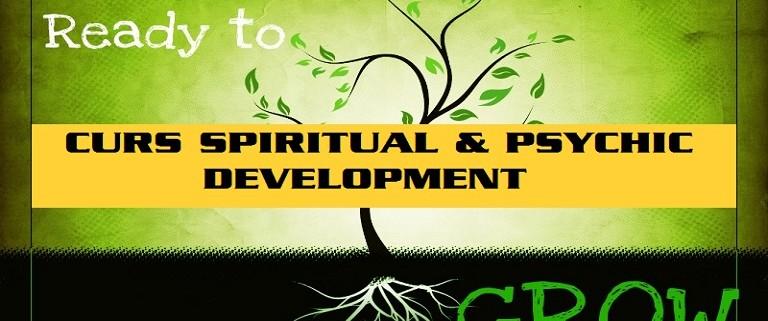 CURS-SPIRITUAL-PSYCHIC-DEVELOPMENT