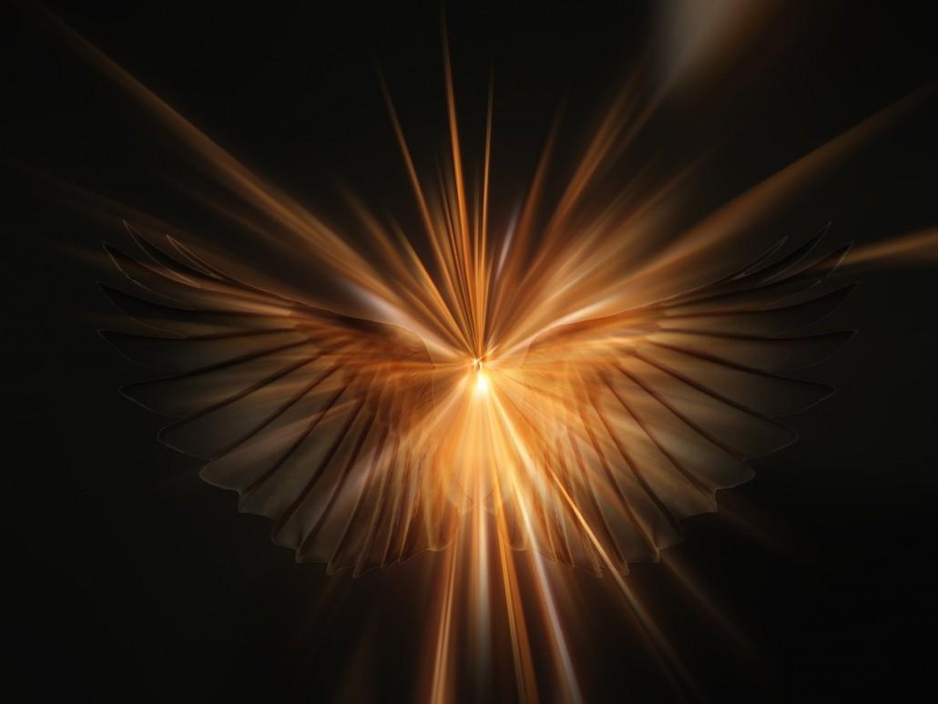 angel-inger-energie