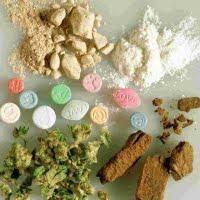 droguri-diverse